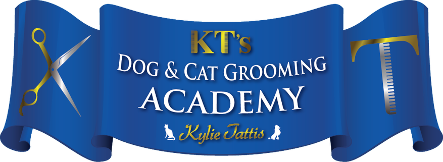 KT's Dog and Cat Grooming Academy